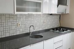 dafita-mutfak-banyo (1)