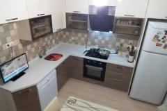 dafita-mutfak-banyo (4)