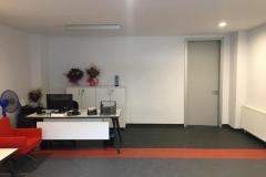 dafita-mutfak-ofis (18)