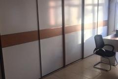 dafita-mutfak-ofis (9)